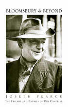 Bloomsbury and beyond : the friends and enemies of Roy Campbell