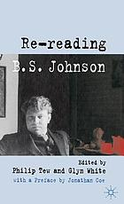 Re-reading B. S. Johnson