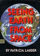 Seeing Earth from space