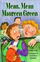 Mean, mean Maureen Green