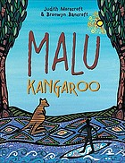 Malu Kangaroo : how the first children learnt to surf