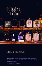 Night train : stories