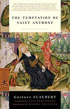 The temptation of Saint Antony