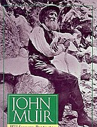 John Muir, wilderness protector