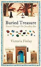 Buried treasure : travels through the jewel box