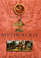 The history of mythology