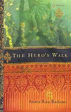 The hero's walk : a novel