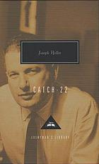Catch-22, a novel