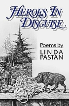 Heroes in disguise : poems