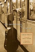 The adventures of a cello