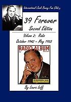 39 forever
