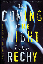 The coming of the night : a novel