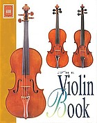 The violin book