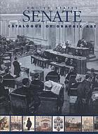United States Senate catalogue of graphic art
