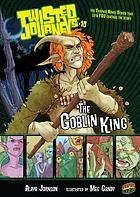 The Goblin King #10