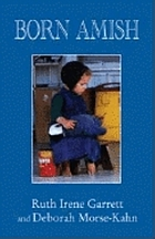 Born Amish