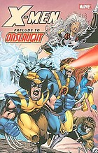 X-Men : Prelude to Onslaught