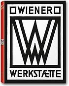 Wiener Werkstätte, 1903-1932