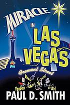 Miracle in las vegas : a novel