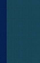 Handbook of reliability engineeringHandbook of reliability engineeringHandbook of reliability engineering