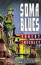 Soma blues