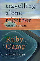 Ruby Camp a Snowy River series
