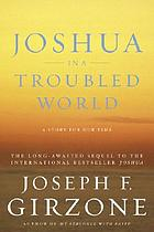 Joshua in a troubled world