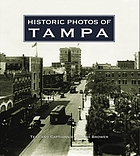 Historic photos of Tampa