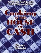 Cooking in the house of Cash