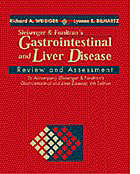 Sleisenger & Fordtran's Gastrointestinal and liver disease : review and assessment