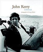 John Kerry : a portrait