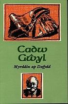 Cadw gŵyl