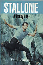 Stallone : a rocky life