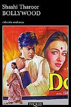 Bollywood Roman
