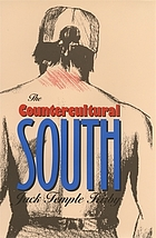 The countercultural South