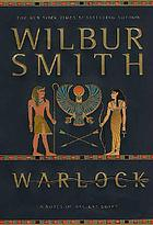 Warlock : a novel of ancient Egypt