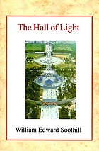 The hall of light; a study of early Chinese kingship
