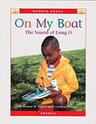 "On my boat : the sound of ""long o"""