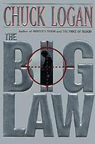 The big law : a novel