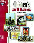 The Facts on File children's atlas
