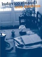 Una mattina : for solo piano