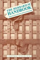 The Herbarium handbook