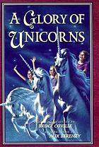 A glory of unicorns