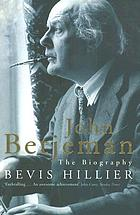 John Betjeman : the biography