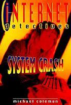 System crash