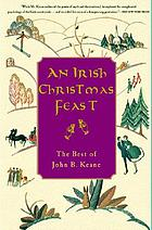 An Irish Christmas feast : the best of John B. Keane