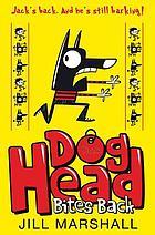 Doghead bites back