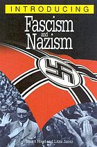 Introducing Fascism and Nazism
