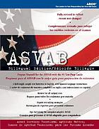 ASVAB : Armed Services Vocational Aptitude Battery = ASVAB : Examen de Aptitud Vocacional para las Fuerzas Armadas