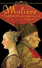 Tartuffe, and other plays